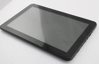 google android tablet - 10inch A31S quad core tablet PC inch Android Tablet pc GB GB GB Rom bluetooth HDMI dual camera mah battery Google Android