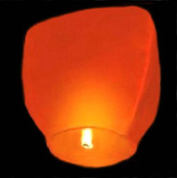 Wholesale Mix Color Kongming Wish Paper Lantern Lights Candle Lamps Wedding Xmas Halloween Party Balloons Sky lantern