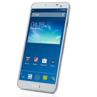 Wholesale 4 quot mobile phone s3 i9300 single micro SIM MTK6577 GHz MP cam GPS android cell phone