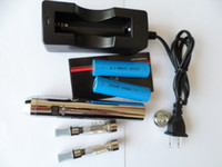 Electronic Cigarette Set Series  2013 Hot Products E Cig Vceego Beyond Provari Lambo 6.0 20W VV&VW Lava tube Mod