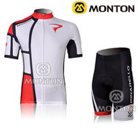 Wholesale 2014 pinarello cycling jerseys Team cycling jersey short suit good reputation custom cycling jersey manufacturer direct sell high quality