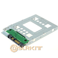 Wholesale Original quot to quot SATA SSD HDD Adapter MicroServer Gen8 N54L N40L N36L