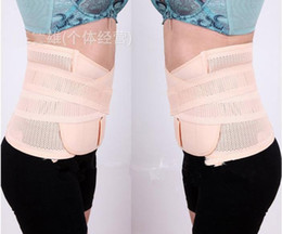 Wholesale New Arrive Belly Band Corset belts Support for Maternity Women Stomach Band abdominal binder