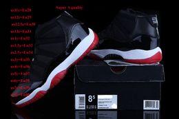 Wholesale Chrismas Arrival Children Basketball Shoes JXI Super A Built in Cushion Sneaker Eu28 Plenty Supply fast