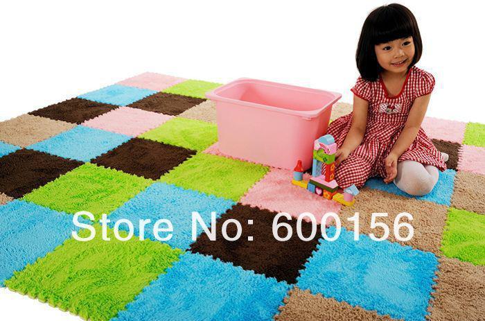 Eva ковры своими руками 79