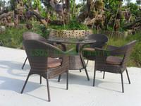 outdoor furniture - leisure outdoor furniture leisure garden furniture