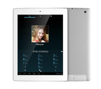 9.7 inch Quad Core Android 4.2 Wholesale - CHUWI V99X Quad Core RK3188 Tablet PC 9.7 Inch Retina Screen Android 4.2 2GB RAM 16GB Silver