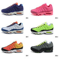 Wholesale top quality newest nam Women s Running Athletic Sports Shoes colors us size