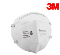 Wholesale 3M Particulate Respirator N95 Anti virus masks dust haze PM2 R82001