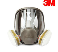 Cheap protection masks Best filter protection
