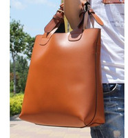 Wholesale HOT SELL New Women messenger bag Women s fashion leather handbags designer brand lady shoulder bag high quality