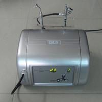 Wholesale Protable oxygen facial machine oxygen jet peel skin care rejuvenation machine equipment system