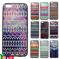 Mix Colors Unique Hard Snap On Protector Apple Cell Phone Ca...