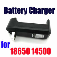 best aa battery charger - Best selling V AA AAA Battery Charger For Rechargeable Battery V Input