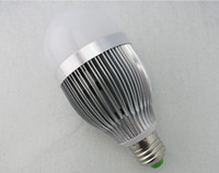 Wholesale cheap price e27 W Led Bulbs x3W E27 w LED Lights Ball Lamp commercial and furniture lighting