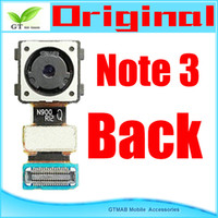 Cheap For Samsung for Samsung Galaxy Note 3 Best   galaxy note