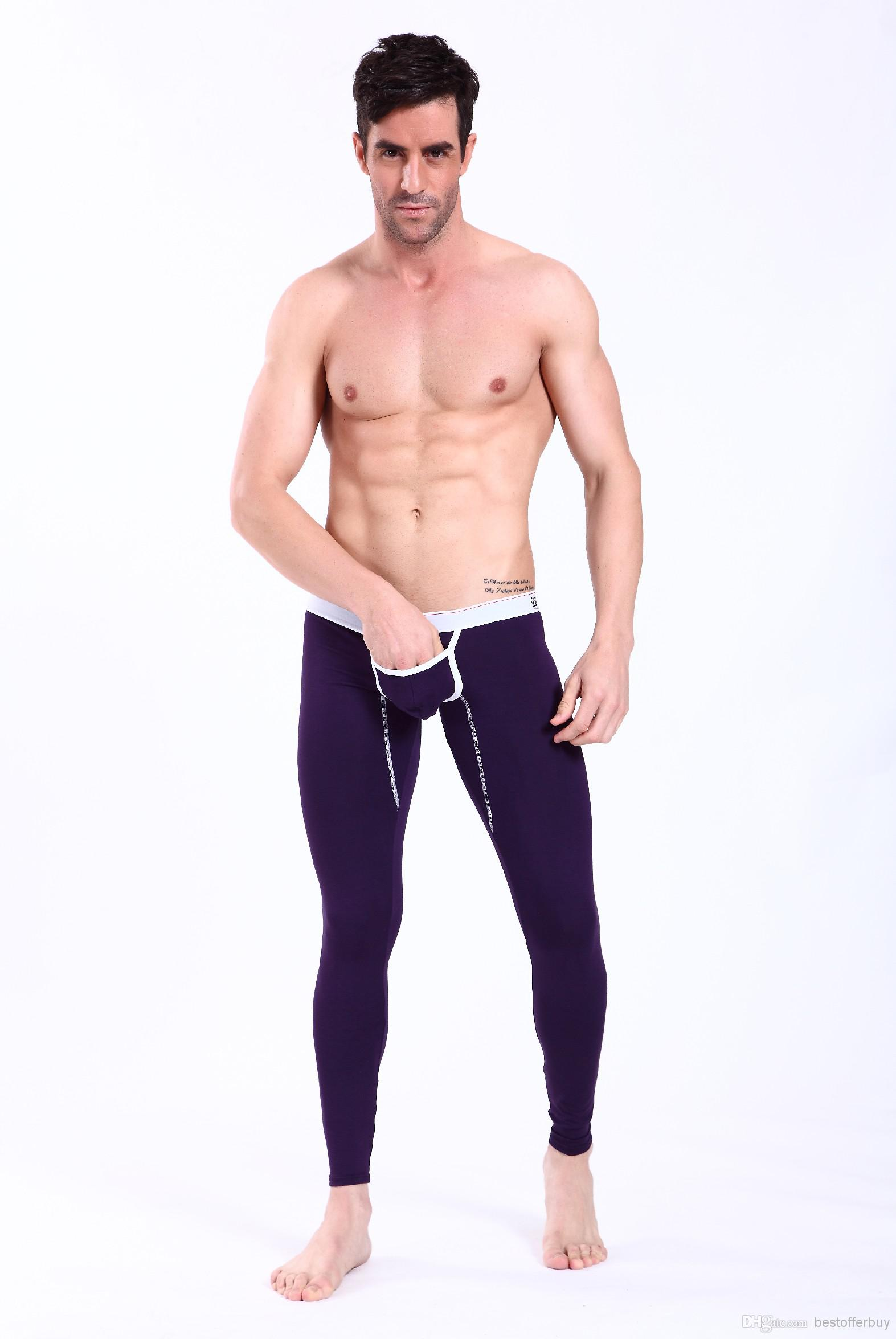 thermal guys Hanes men's thermals looking for thermal underwear that takes comfort and warmth to the next level we've got you covered created with soft, cotton-rich fabric and made with sturdy seam construction for added strength and durability, our men's thermals are made to keep you warm for many winters to come.