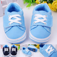 Unisex Winter Cotton 10% off!Wholesale pure color baby shoes, toddler shoes, outdoor large casual shoes, rubber soles Chinese shoes baby wear.6pairs 12pcs.ZH