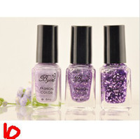 other other other Genuine gradient nail polish [Mini Set] 12 colors optional super flash over the United States