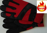 Wholesale High Quality Long Finger Winter Bicycle Gloves For Sport Gloves Pair