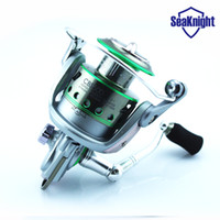 Wholesale SALTWATER daiwa fishing reel stainless metal CBS BB