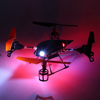 Cheap WLTOYS Best Quadcopter helicopter