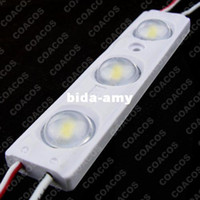 Wholesale SMD Super bright LED Module for LED Lighting box and LED Sign CE RoHS