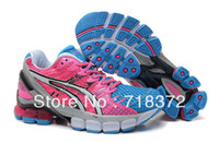 Wholesale 2013 sell well Running Shoes Women s Sports Shoes And Women Athletic Shoes Outdoor Shoes High Quality