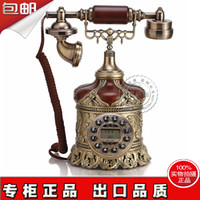 Wholesale Vintage telephone the royal nobility antediluvian classical fashion classic telephone