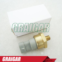 Wholesale cummins oil pressure switch diesel engine parts