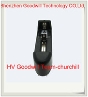 Wholesale Samples Personal use V AA AAA Battery Charger For Rechargeable Battery V Input from factory churchill