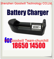 Wholesale Safe transaction3 V AA AAA Battery Charger For Rechargeable Battery V Input from factory churchill