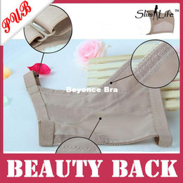 Wholesale Lady Slimming Wear Beauty Back Supporter Posture Corrective Lingerie Shoulder Corrective