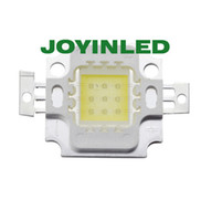 9~12V led high power - W LED HIGH POWER CHIP LM BRIGHT V LED module Warmwhite and Coldwhite