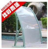 Wholesale Pc colorful sun shelter gazebo awning doors and windows balcony gazebo air conditioning canopy