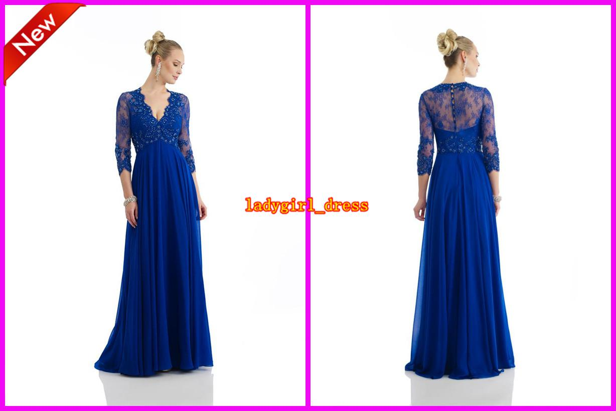 Mother of the bride dresses mississauga mother of the bride dresses mississauga 10 ombrellifo Choice Image