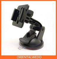 achat en gros de accessoires hero2-Caméra GoPro originale Go Pro Accessoires Fenêtre Mont Ventouse Trépied Pour GoPro HD hero1 , Hero2 , Hero3 base de 7cm de diamètre livraison gratuite
