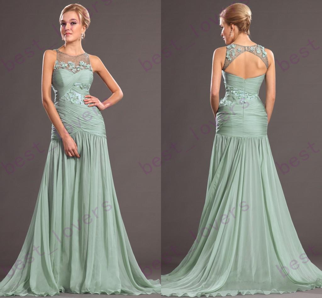 Clearance modest prom dresses long dresses online clearance modest prom dresses 94 ombrellifo Choice Image