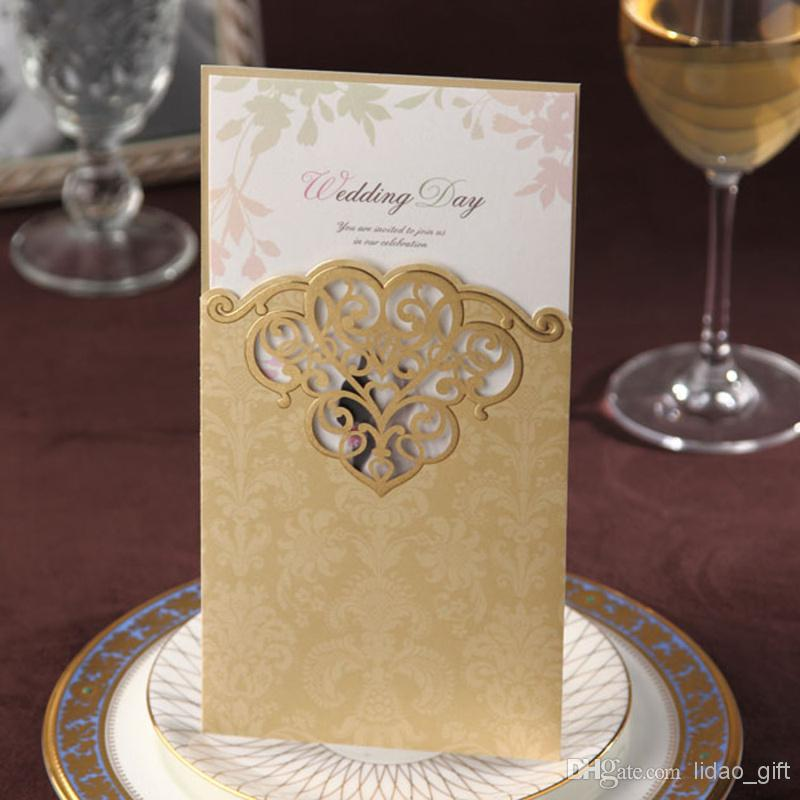 Wedding cards lebanon