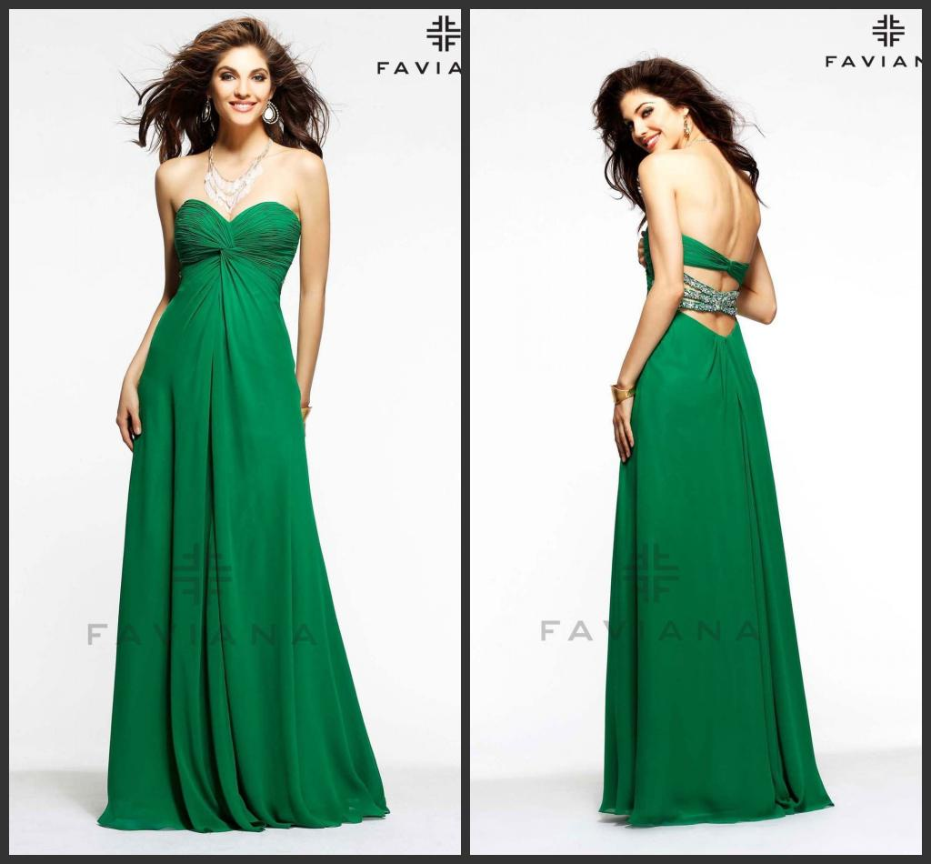 Joy Collection Jackson Ms Prom Dresses Homecoming Party Dresses