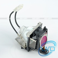 Wholesale HWOlamps Manufacturer Projector lamp Compatible lamp with housing CWH ML CM J J1R03 for BENQ CP220