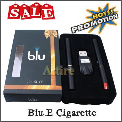 buy carton of Gauloises cigarettes online
