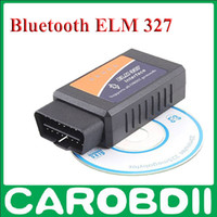 2 DIN Special In-Dash DVD Player NO Bluetooth ELM327 V1.5 OBDII OBD2 Auto Diagnostic Scanner Tool of car dvd just be sold with all car dvd together