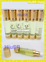 Wholesale box High Gloss Conditioning hair Oil ml keratin hair treatment Hair essence oil