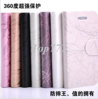 Wholesale Apple iPhone4S leather protective cover protective shell pattern card bracket Lightning mobile phone case apple