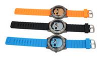 Wholesale Price Ices watches
