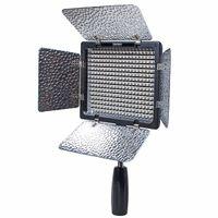 Wholesale Yongnuo YN300 II YN ll Pro LED Video Light Camera Camcorder for Canon Nikon