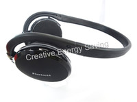 Cheap Wireless bluetooth Best Cell Phones Stereo headphone