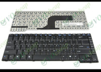 For ASUS asus notebooks - New and Original Notebook Laptop keyboard FOR Asus A3A A3E A3H A3V F5 F5R F5V F5Z F5S G2 Series Black US version N5382 Y01