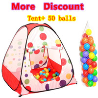 Cheap Tents child tent Best Animes & Cartoons Cloth kids tent